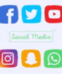hand-drawn-social-media-icons_1045-833.j