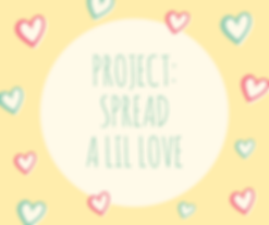 PROJECT- sPREADA LIL LOVE.png