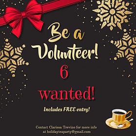volunteer 6.jpg