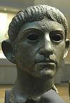 Emporer Claudius