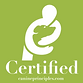 CCD Certified Badge.png