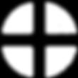 Saint Paul the Apostle Logo