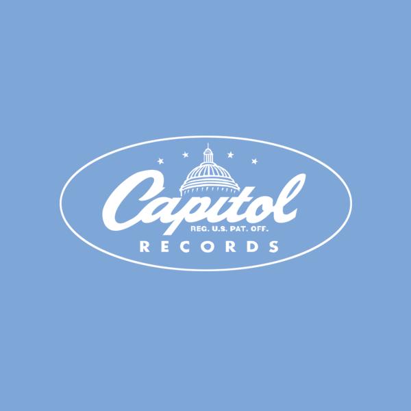 Arsenic Brand Partner - Capitol Records