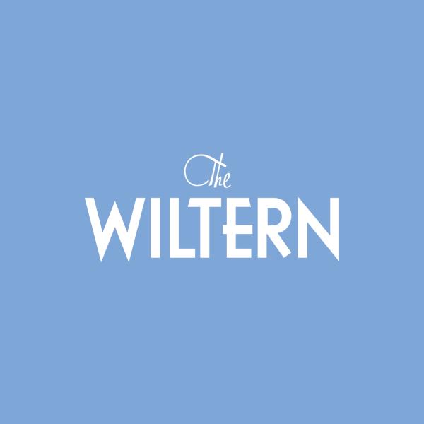 Arsenic Brand Partner - the wiltern
