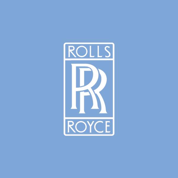 Arsenic Brand Partner - rolls royce