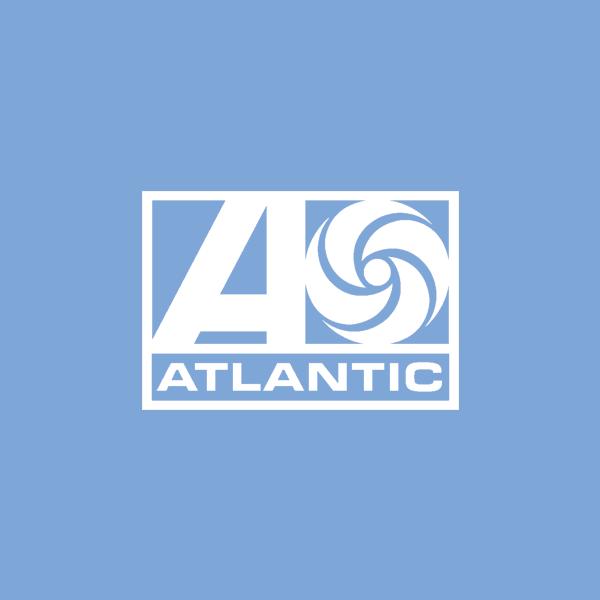 Arsenic Brand Partner - atlantic records