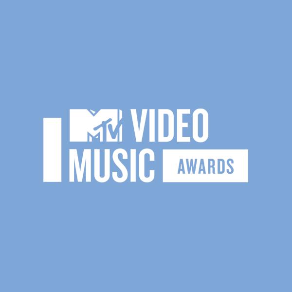 Arsenic Brand Partner - MTV Music Video Awards