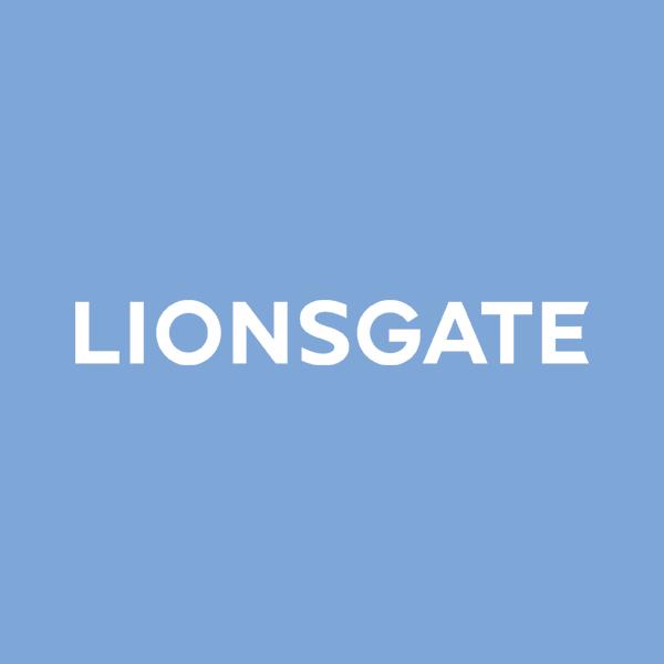 Arsenic Brand Partner - lionsgate