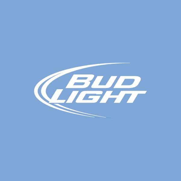 Arsenic Brand Partner - bud light