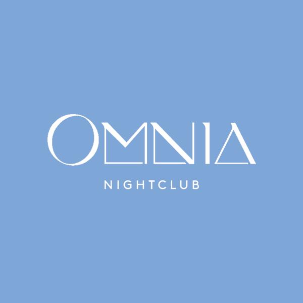 Arsenic Brand Partner - Omnia