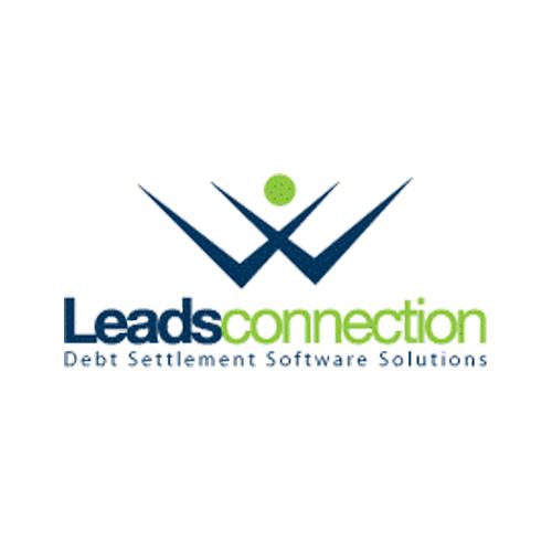 LeadsConnection CRM – PAN Partner