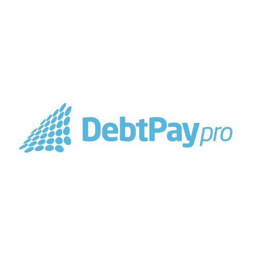 Debt Pay Pro – PAN Partner