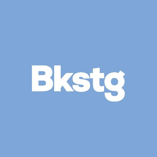 Arsenic Brand Partner - bkstg