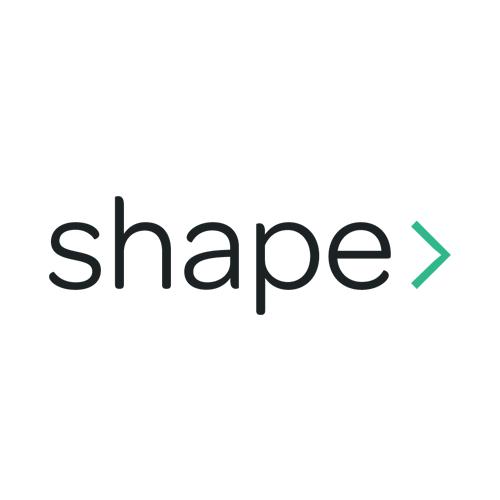 Shape CRM – PAN Partner