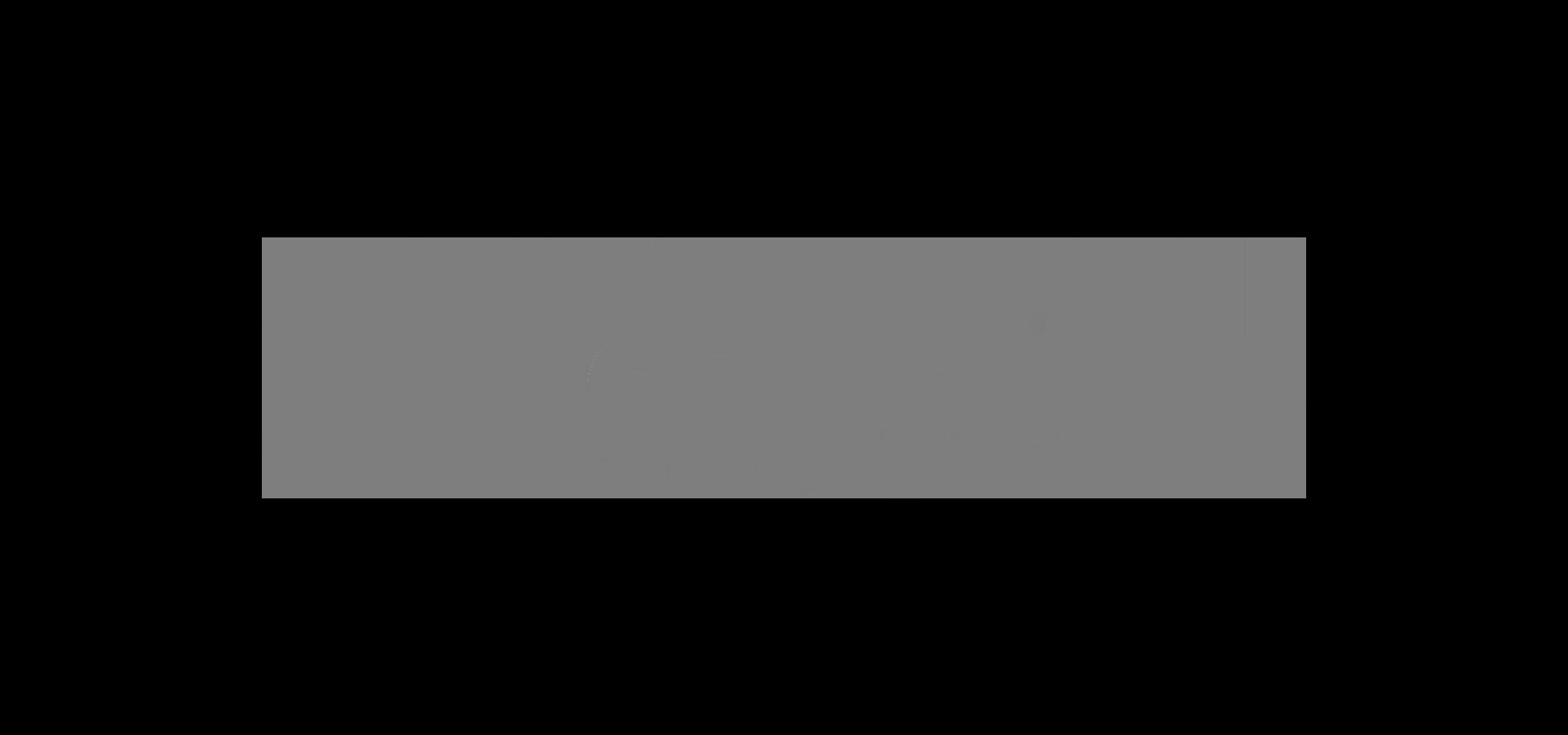 encinitas-chamber