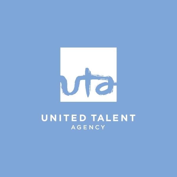 Arsenic Brand Partner - UTA United Talent Agency