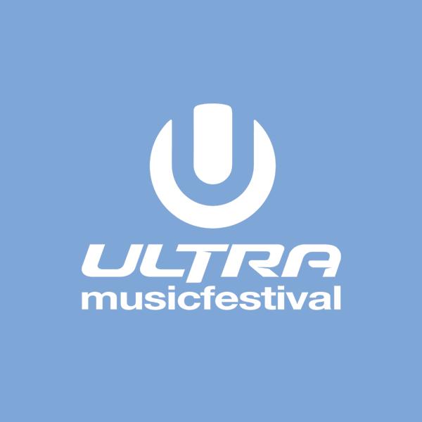 Arsenic Brand Partner - ultra music festival
