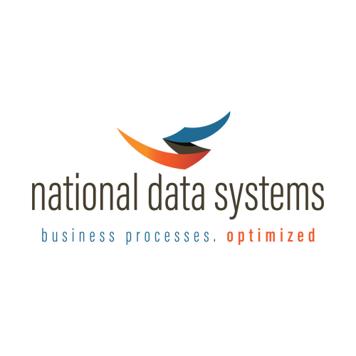 National Data Systems – PAN Partner