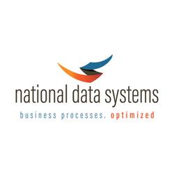 National Data Systems – PAN Partner
