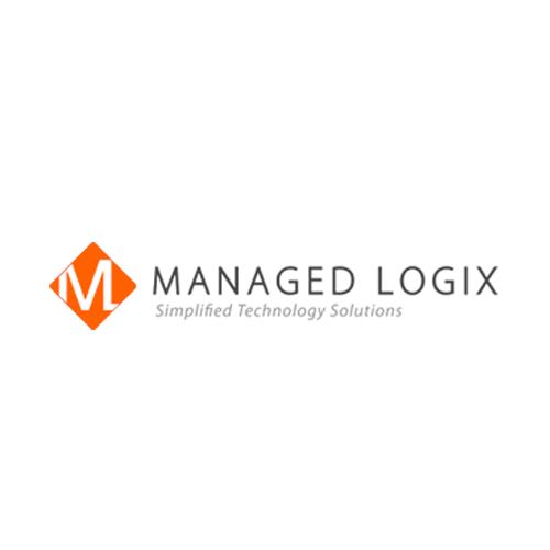 Managed Logix – PAN Partner