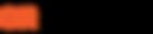 Onsite CRM Logo