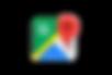 Google Onsite CRM Integrations
