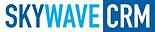 skywave-large.png