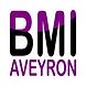 logo bmi blanc.png