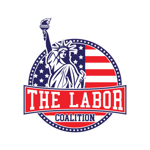 The-Labor-Coalition.png