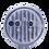 Thumbnail: HANDXEN LED Landing/Taxi Light PAR-36 GE 4509 REPLACEMENT(FLOOD)