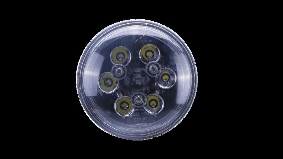 HANDXEN LED PAR-36 GE 4509 REPLACEMENT SPOT BEAM (Landing Light )