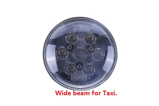 LED Landing Bulb Replacement is available on eBay.