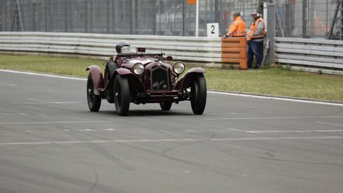 Nürburgring_Le_Mans-009.JPG