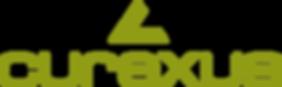 curexus_Logo_RGB_png24.png