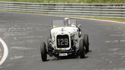 Nürburgring_Brünnchen-022.JPG