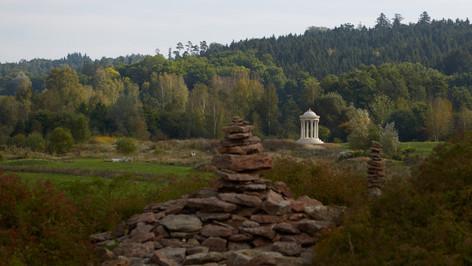 Schlosspark Dennenlohe_034