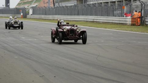 Nürburgring_Le_Mans-036.JPG