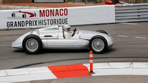Monaco 2014_039