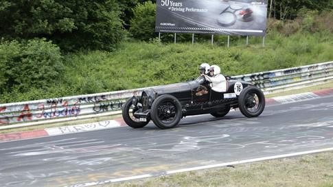 Nürburgring Brünnchen-0021.JPG