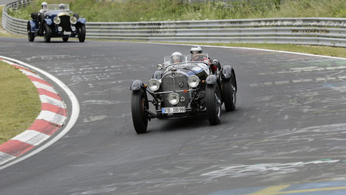 Nürburgring_Brünnchen-034.JPG