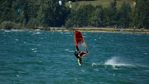 Windsurfer_028