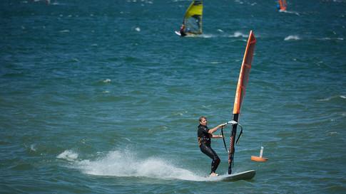 Windsurfer_014