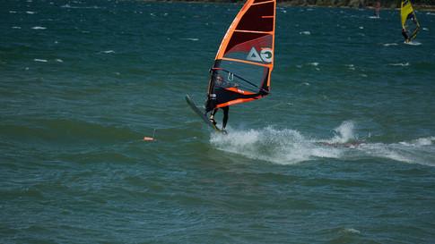 Windsurfer_024