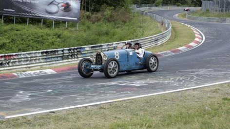 Nürburgring_Brünnchen-003.JPG
