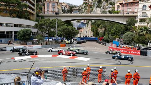 Monaco 2014_046