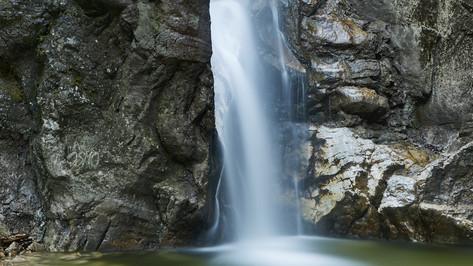 Lainbach Wasserfall_004