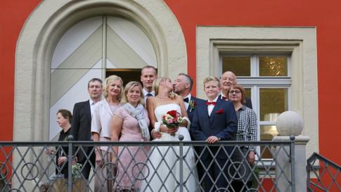 Brautpaarbilder-0012.JPG