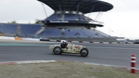Nürburgring_Mercedes_Benz_Kurve-035.JPG