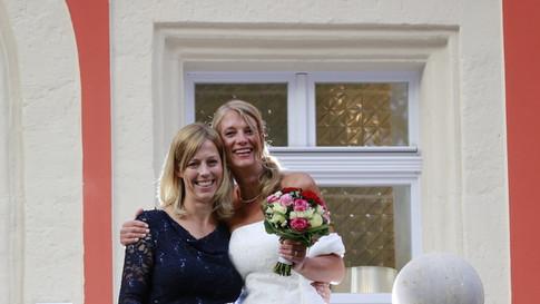 Brautpaarbilder-0016.JPG