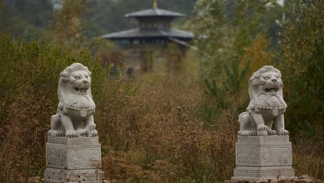 Schlosspark Dennenlohe_036